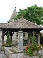 Thonon-les-Bains Concise.jpg