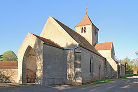Thoste FR21 eglise IMF1223.jpg