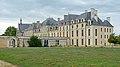 Thouars - Château des ducs de La Trémoille 08.jpg
