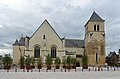 Thouars - Eglise St Medard 01b.jpg