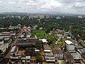 Thrissur City2.jpg