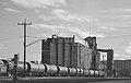Thunder Bay CP Rail Line (23955631601).jpg