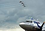 Thunderbirds in Finland 110618-F-KA253-021.jpg