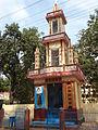Thuravoor Town Kappela.JPG
