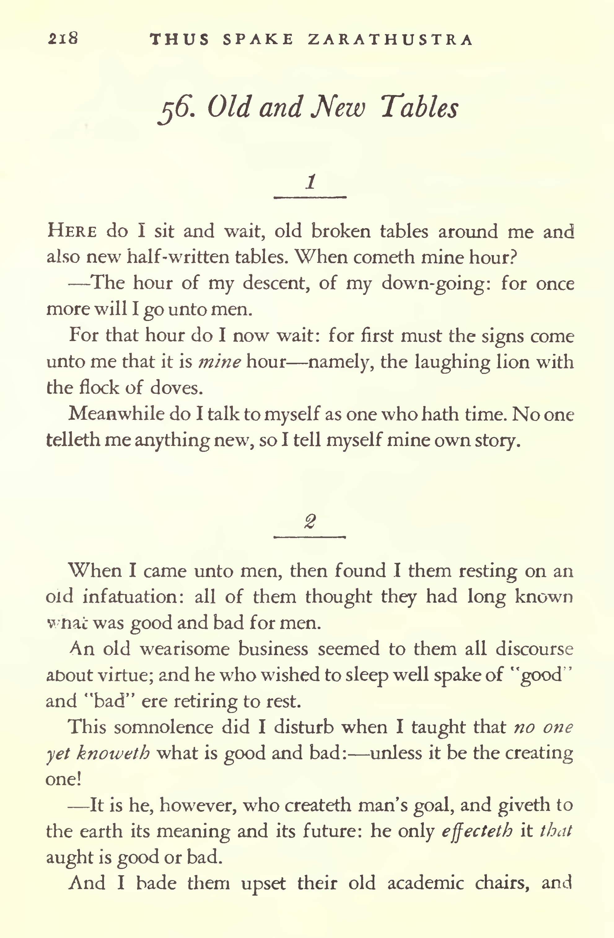 Page:Thus Spake Zarathustra - Thomas Common - 1917 djvu/246