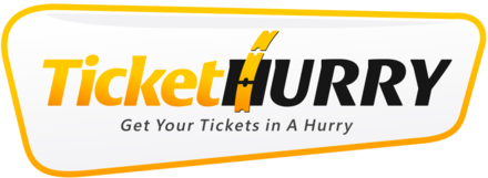 Default TicketHurry logo TicketHurry-Logo.png