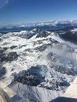Tierra del Fuego mountains aerial 3.JPG