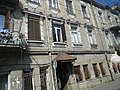 Tiflis Straßenszene 4.jpg