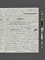 Tilden, Henry A., undated (NYPL b11652246-3954590).tiff