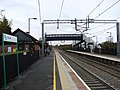 Tile Hill Station - geograph.org.uk - 611240.jpg