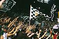Timbers Army (Portland Timbers vs Chivas USA) 3.jpg