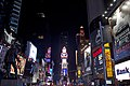 Time Square night (4683872552).jpg