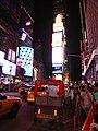 Times-Square-3.jpg