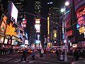 Times Square (2111656506).jpg