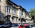 Timisoara, Spitalul CFR (1).jpg