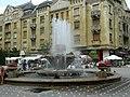 Timisoara-romania-fountain-27-07-2015.jpg