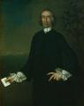 TimothyOrne ca1755 byJosephBadger Harvard.png