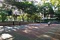 Tin Ping Estate Basketball Court 2017.jpg