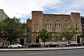 Tindley Temple 750-762 S Broad St Philadelphia PA (DSC 3061).jpg
