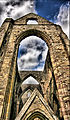 Tintern Abbey (4932486126).jpg