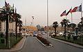 Tirana Skanderbeg Square.JPG