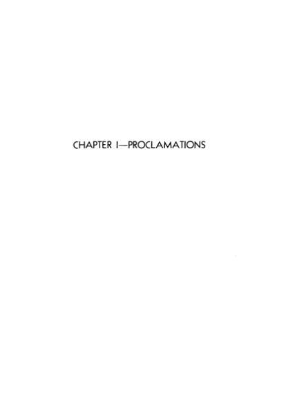 File:Title 3 CFR 1954-1958 Compilation.djvu