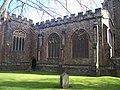 Tiverton , St Peter's Church - geograph.org.uk - 1272102.jpg