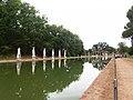 Tivoli, Villa Adriana, Canopo (09).jpg