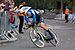 ToB 2014 stage 8a - Scott Thwaites 03.jpg