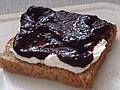 Toastbrot-mit-Quark-und-Schmootsch.jpg