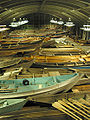 Toba Sea-Folk Museum03.jpg