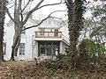 Tobias Grider House.jpg