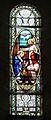 Tocane chapelle ND de Perdux vitrail (7).JPG