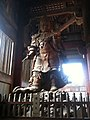Todaiji Guardian King Komokuten 広目天.jpg