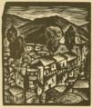 Todros Geller - From Land to Land - 1929 - Jerusalem - 0107.png