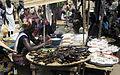 Togo-benin 1985-028 hg.jpg