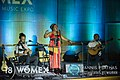 Toko Telo Showcase WOMEX 18 by Yannis Psathas (30628322277).jpg