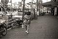 Tokyo 1970-04-24.jpg