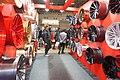 Tokyo Auto Salon 2019 (45854365455).jpg