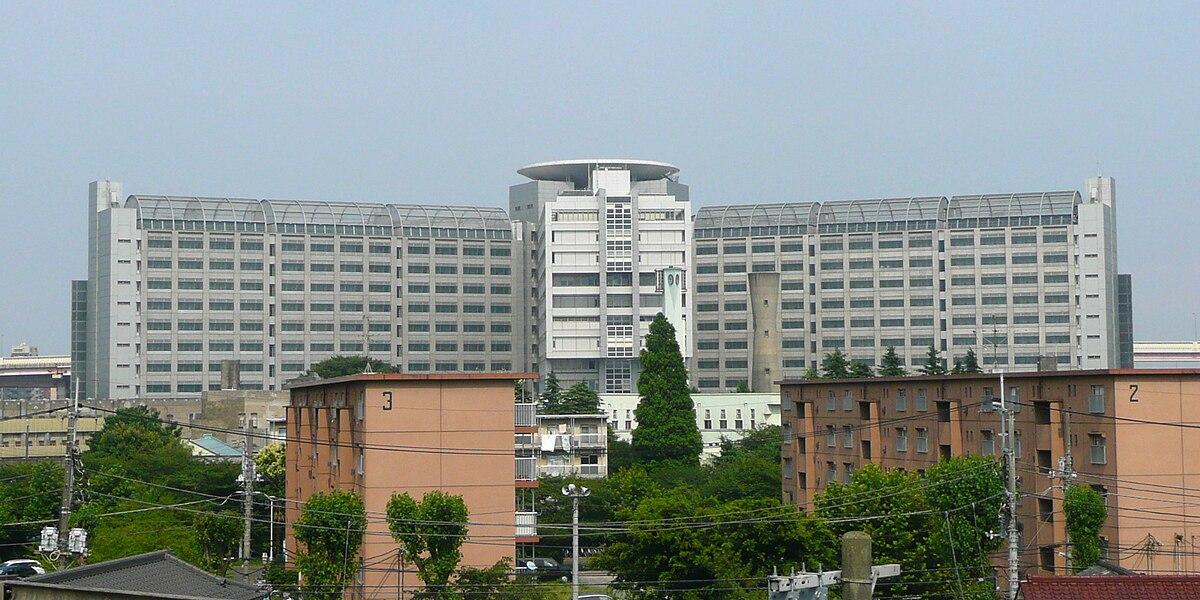 Capital punishment in Japan - Wikipedia