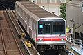 Tokyometro 02 Marunouchi-line.jpg
