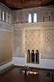 Toledo - Sinagoga El Transito int 02.jpg