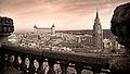 Toledo de la humanidad.jpg