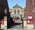 Toll Gavel United Church - geograph.org.uk - 420711.jpg