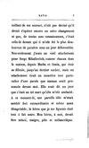 Tolstoï - Katia.djvu