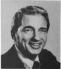 Tom Kindness 97th Congress 1981.jpg
