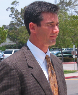 Tom Martin (writer) Television writer