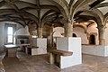Tomar-Convento de Cristo-Cozinha-20140914.jpg