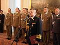 Tomasz Mathea mianowany na Dowódcę MW (03).jpg