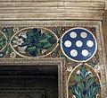 Tomba del vescovo fedrighi 08.JPG
